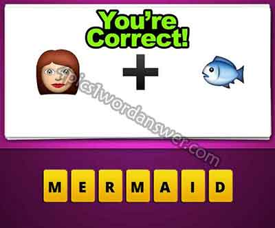 emoji-woman-plus-fish