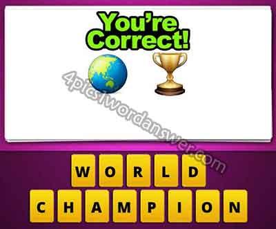emoji-world-globe-and-trophy