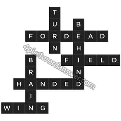 bonza-daily-puzzle-august-13-2014