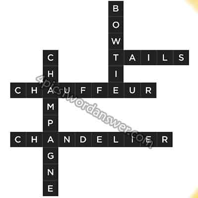 bonza-daily-puzzle-august-14-2014
