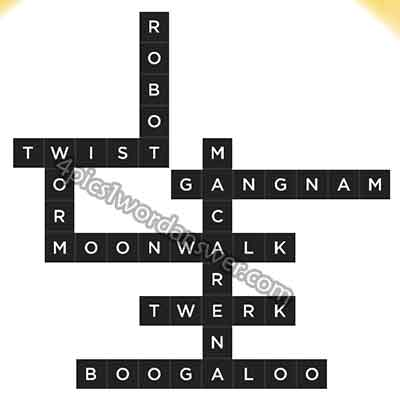 bonza-daily-puzzle-august-23-2014