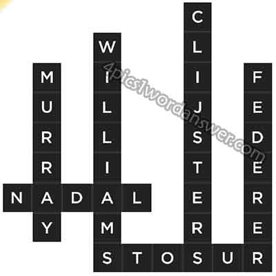 bonza-daily-puzzle-august-25-2014