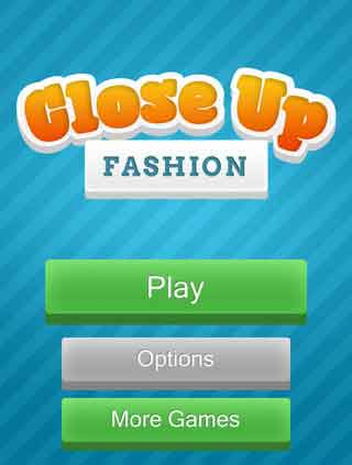 close-up-fashion-answers