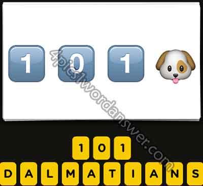 emoji-1-0-1-dog