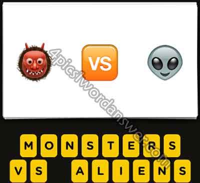 emoji-red-monster-vs-alien