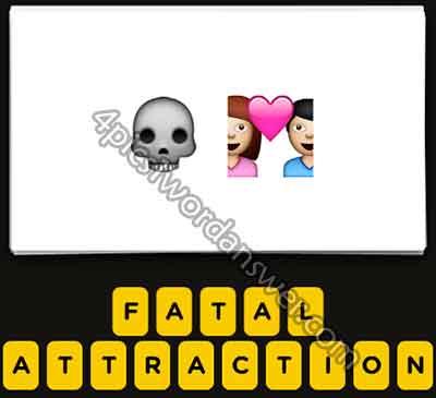 emoji-skull-and-couple-love