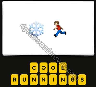 emoji-snowflake-man-running