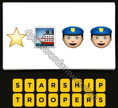 emoji-star-ship-cop-cop