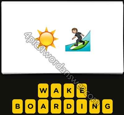 emoji-sun-man-surfing