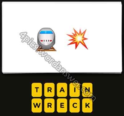 emoji-train-and-pop-explosion