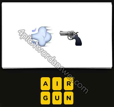 emoji-wind-and-gun