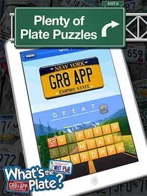 whats-the-plate-cheats
