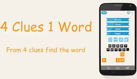 4-clues-1-word-cheats