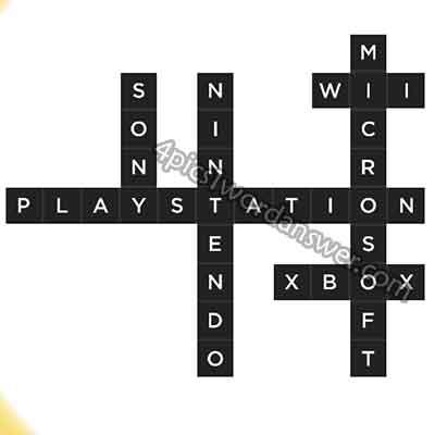 bonza-game-consoles