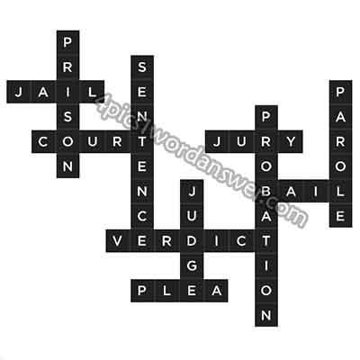 bonza-mystery-clue-justice