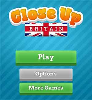 close-up-britain-cheats