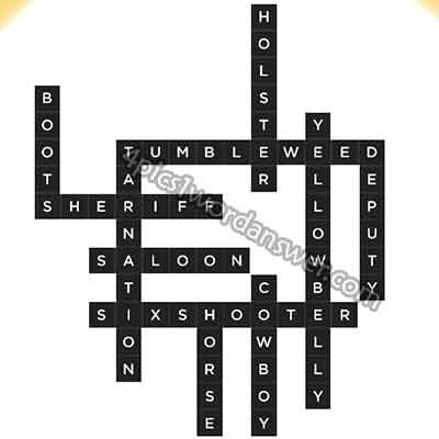 hookup crossword Crossword puzzle books by merl reagle, click on any book at right order books i free sample i puzzle article i news i home: all design, images and text.