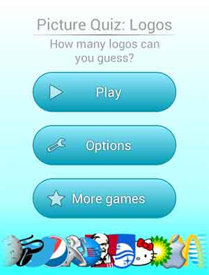 picture-quiz-logos-cheats