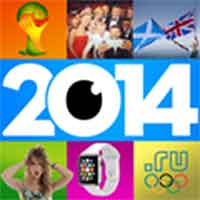 100-pics-2014-quiz-answers