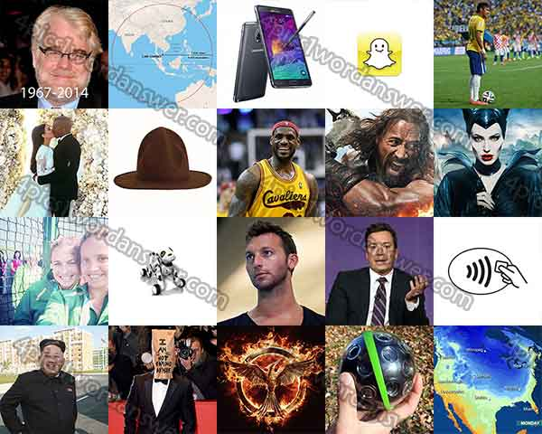 100-pics-2014-quiz-level-61-80-answers
