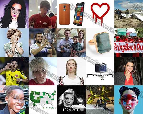 100-pics-2014-quiz-level-81-100-answers