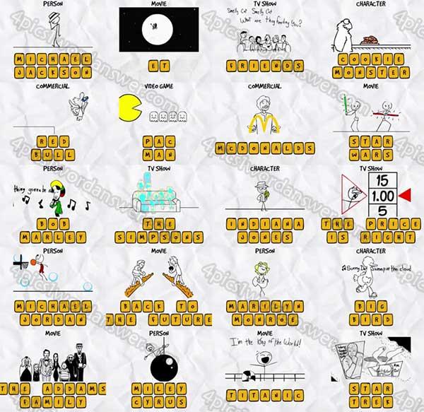 Download & Install Cartoon Wars 2 ( Mod Apk & Unlimited ...
