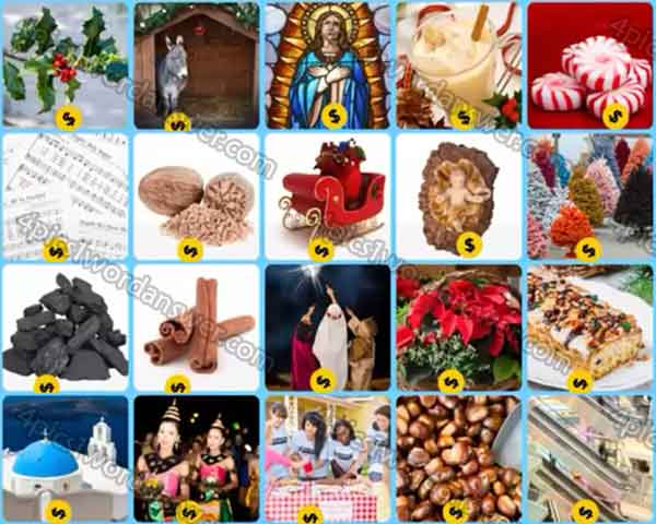 infinite-pics-christmas-level-60-79-answers