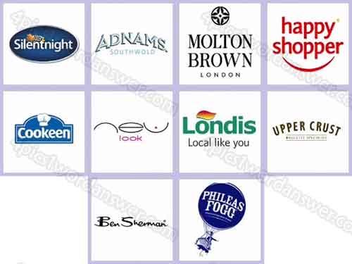 logo-quiz-uk-brands-level-131-140