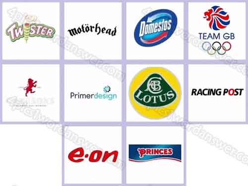 logo-quiz-uk-brands-level-191-200