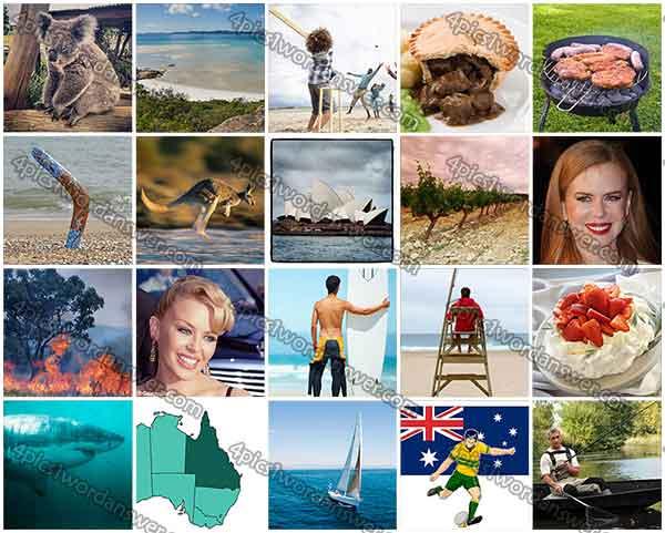100-pics-australia-day-quiz-cheats
