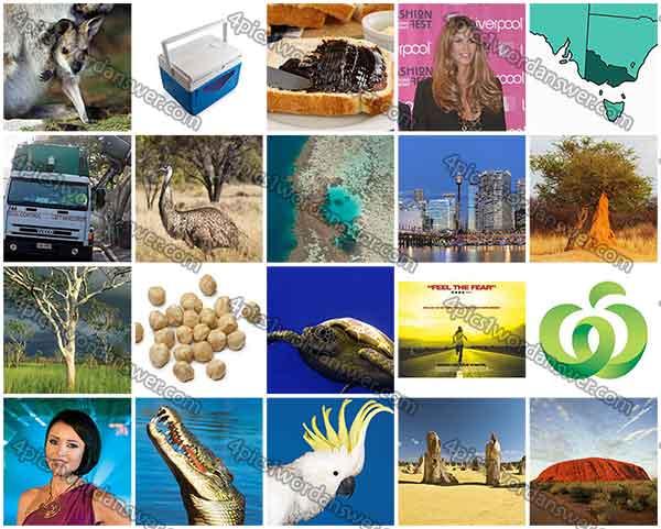 100-pics-australia-day-quiz-level-41-60-answers