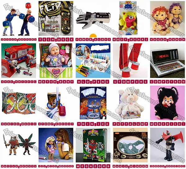 100-pics-classic-toys-level-61-80-answers