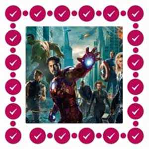 100-pics-movie-heroes-answers