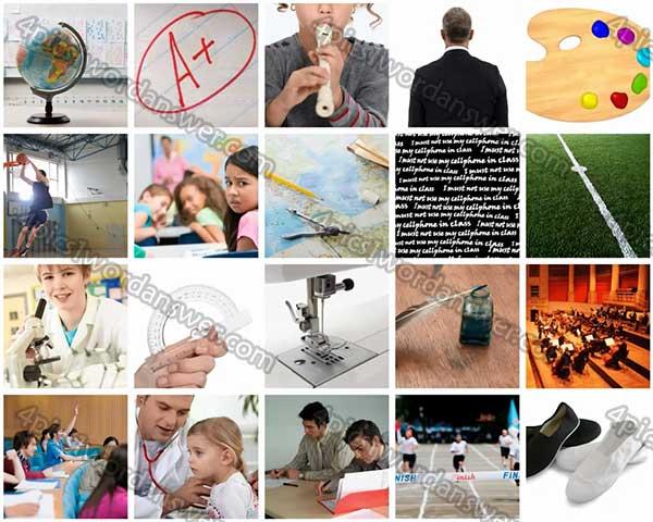 100-pics-school-level-61-80-answers