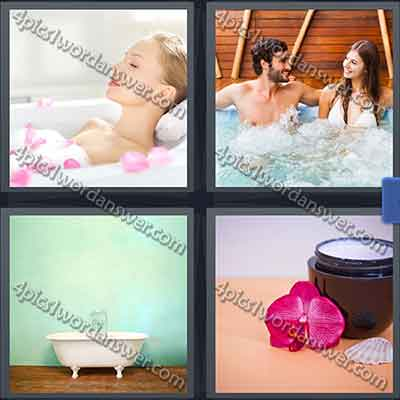 4-pics-1-word-daily-challenge-february-9-2015