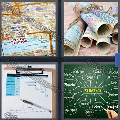 4-pics-1-word-daily-challenge-january-14-2015