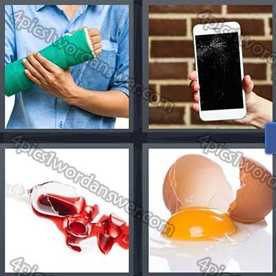 4-pics-1-word-daily-challenge-january-19-2015