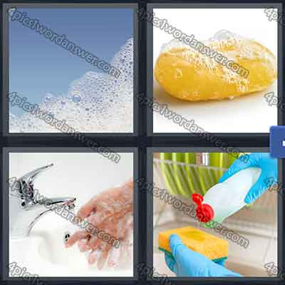 4-pics-1-word-daily-challenge-january-27-2015