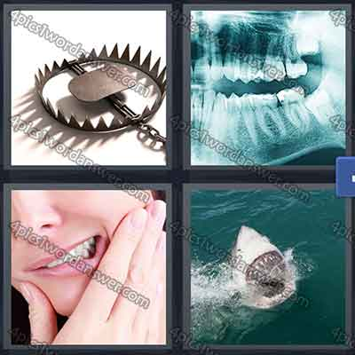 4-pics-1-word-daily-challenge-january-29-2015
