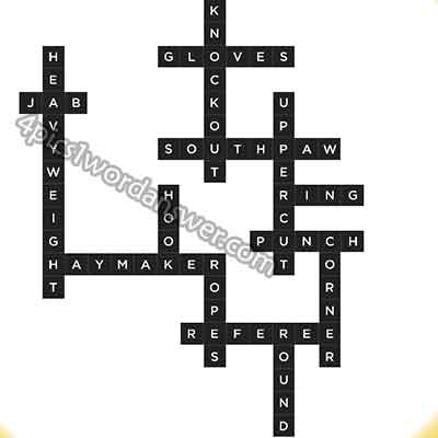hook up in bed crossword clue How to solve cryptic crosswords  in most crossword clues the clue is composed of two parts,  the sounds like indicator is listen and the letters are made up as.