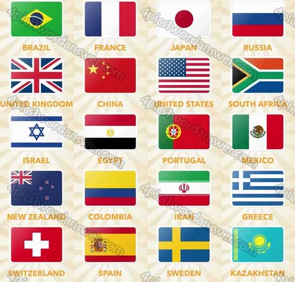 flag-quiz-cheats