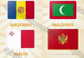 flag-quiz-level-181-182-183-184-answers