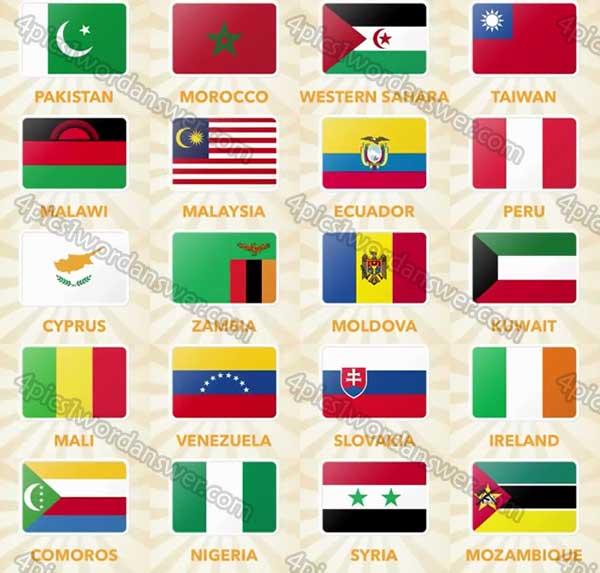 flag-quiz-level-61-80-answers