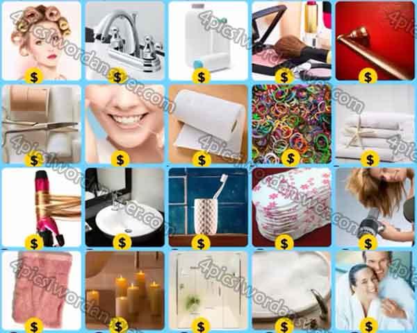 infinite-pics-bathroom-level-20-39-answers
