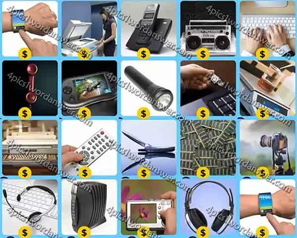 infinite-pics-electronics-level-20-39-answers
