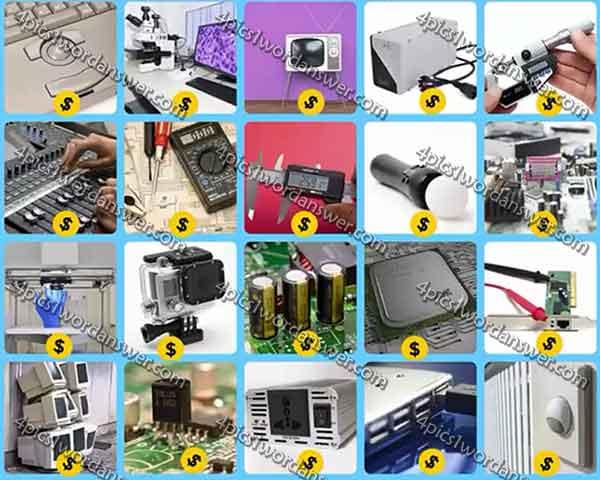 infinite-pics-electronics-level-80-99-answers