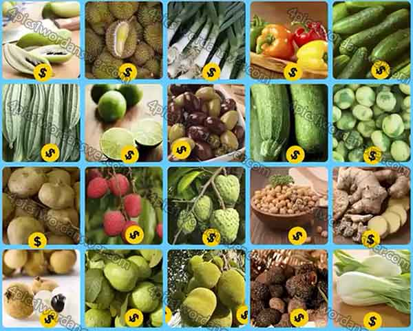 infinite-pics-fruits-and-vegs-level-80-99-answers