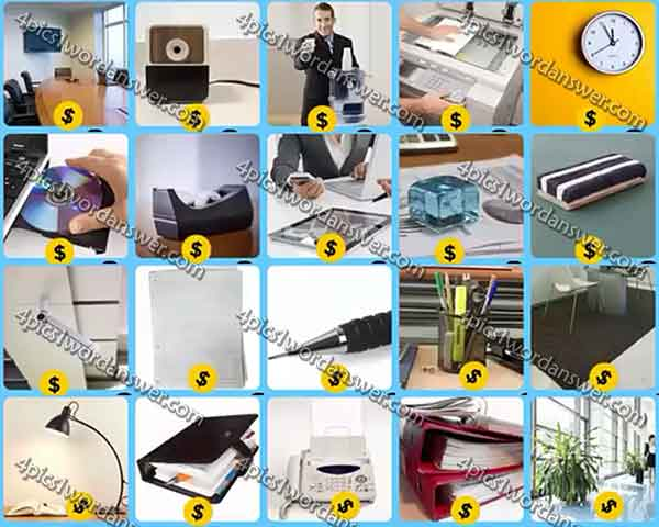 infinite-pics-office-level-60-79-answers