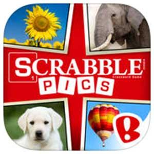 scrabble-pics-answers