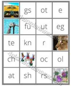 1-pic-1-clue-level-22-answers